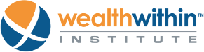 Wealth Within Institute